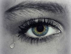 Why Do We Cry? - The Story Behind Crying