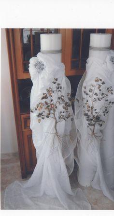. Decoupage, Victorian, Google, Dresses, Fashion, Vestidos, Moda, La Mode, Fasion
