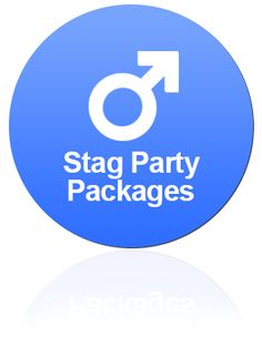Hen & Stag Parties in Carlingford, Co. Parties, How To Plan, Fiestas, Party, Holidays Events
