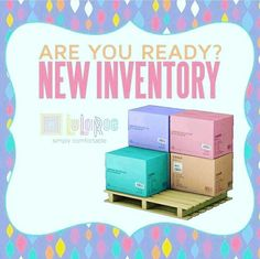 Get excited! 16 new inventory items arrived today just in time for Jamie L. Jamison-Campbell 's party tomorrow!  https://www.facebook.com/groups/twistedsistersfromeasttomidwest/