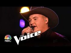"""▶ Jake Worthington: """"Right Here Waiting"""" (The Voice Highlight) - YouTube.  I'm not a big CW fan, but this is my favorite of Jake's, on the finale of May 19, 2014."""