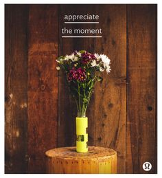 lululemon | appreciate the moment - what's new for women...