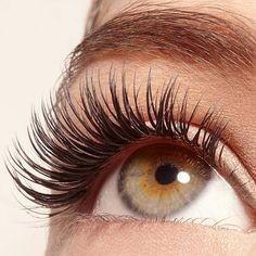 0bca89351eb Lash Extensions - Lead Eyelash Extensions London, Permanent Eyelash  Extensions, Eyelashes How To Apply