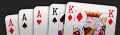 Poker na bet365 - Již brzy