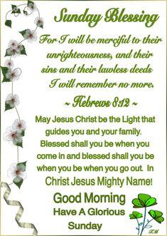 Sunday Morning Wishes, Blessed Sunday Morning, Good Morning Sunday Images, Sunday Prayer, Morning Prayer Quotes, Sunday Greetings, Happy Sunday Quotes, Good Morning Prayer, Good Morning Inspirational Quotes