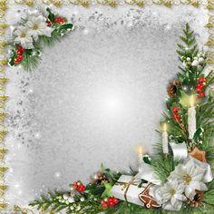 Merry christmas - imikimi.com