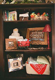 again so cute for a western themed nursery baby logan pinterest
