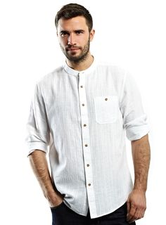 M And S Mens Shirts