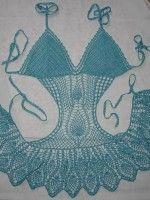 http://sexycrochet.com/es/2011/05/19/traje-de-bano-de-crochet-coleccion-2011/