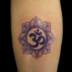 http://www.tattoosbyneal.com/wp-content/uploads/2011/01/ohm.jpg