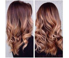 blond-pasemka-8.jpg (650×548)