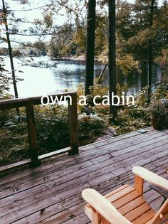 # 6 own a cabin in Finland