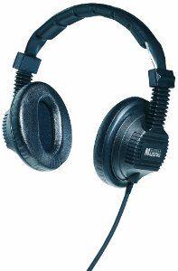 Amazing Deals - German Maestro GMP 8 35 Headphones  Like, Repin, Share it  #todaydeals #ChristmasDeals #deals  #discounts #sale #MP3 Players