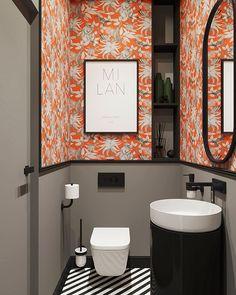 Bathroom Storage Built In . Bathroom Storage Built In . Seashell Bathroom Decor, Bathroom Wall Art, Bathroom Interior, Bathroom Lighting, Kmart Bathroom, Bathroom Things, Bathroom Mirrors, Basement Bathroom, Wall Mirror