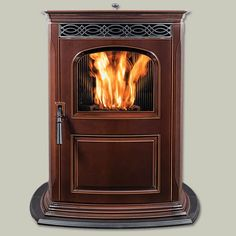 thisoldhouse.com | from All About Pellet Stoves
