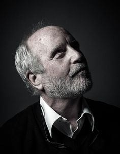 Richard Dreyfuss | Actors | Andy Gotts MBE