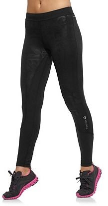 Reebok ONE Tight on shopstyle.com