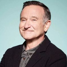 Robin Williams (American, Comedian) was born on 21-07-1951.  Get more info like birth place, age, birth sign, biography, family, relation & latest news etc.