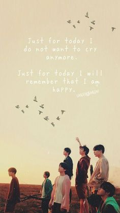 It broke and cried as I walked to lunch, broke again in my last lesson w … – BTS Wallpapers Bts Song Lyrics, Bts Lyrics Quotes, Bts Qoutes, Save Me Bts Lyrics, Bts Wallpaper Lyrics, Wallpaper Quotes, Bts Not Today Wallpaper, Army Wallpaper, Bts Lockscreen