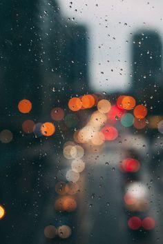 Still Life - Rainy season hasn't started here, but I'm doing my. Rainy Wallpaper, Rainy Window, Rainy City, Deep Art, Cute Disney Wallpaper, Galaxy Art, Color Pencil Art, Acrylic Painting Canvas, Bokeh