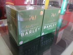 2 boxes of Amazing Barley powder shipped to a regular client in Caloocan City! Barley Powder, Mixed Drinks, Boxes, Organic, Pure Products, City, Amazing, Crates, Box