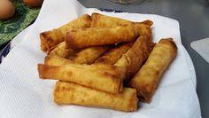 Cyprus Food, Sweet Potato, Potatoes, Vegetables, Ethnic Recipes, Potato, Vegetable Recipes, Veggies