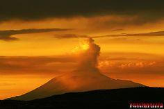 Il risveglio... #Oraziopuccio #etna #eruzione #explosion #nikon #nikon_d3100 #cielo #cenere #cenere_vulcanica #eruption #esplosioni #Sicilia #Sicily #sunset #tramonto #eruzione_piroclastica #catania #colata #colata_lavica #colate #cratere #cratere_Nord_Est #crateri #esplosione #foto #fotografia #gas #ingv #ingv_catania #italy #italia #lava #flow #mountain #mountains #mount_etna #news #nord_est #notte #nsec #nuovo_cratere_di_sud_est #valle_del_bove #volcanic #ash #volcano #volcanoes #vulcano