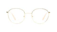 6ce3b379502 Affordable Fashion Glasses Round Eyeglasses Women Joy Gold Marble Round  Eyeglasses