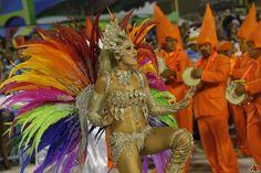 Brazil Carnival Queen   Brazil Carnival Photo, Brazil Carnival Pictures, Stills, Drum queen ...