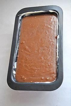 DSC_0050 Coffe Recipes, Greek Sweets, Griddle Pan, Sheet Pan, Chocolate Cake, Food, Cakes, Springform Pan, Chicolate Cake