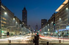 Aec Illuminazione Lanterna Firenze : 51 best aec images light architecture milan board