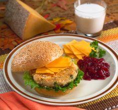 Easy Soy Burger Recipes - Life123