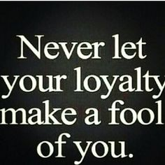 Quotes About Loyalty And Betrayal Adorable Loyalty Is Rare  Quote This  Pinterest  Relationships