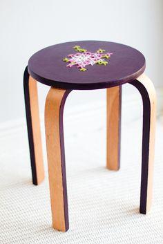 http://www.thislittlestreet.com/blog/2012/04/26/around-the-world-round-one-pimp-stool/