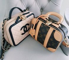 Cute Handbags, Cheap Handbags, Purses And Handbags, Popular Handbags, Handbags Online, Beautiful Handbags, Wholesale Handbags, Coach Handbags, Luxury Purses