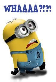Image from https://www.fyves.com/aws_uploads/2015_01_29_09_31_45_490_minion_1_.png.