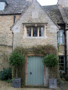door colour fb castle grey