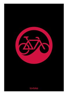 Bike Logo Ideas Bicycles 21 Ideas For 2019 Cycling Tattoo, Cycling Art, Bicycle Quotes, Cycling Quotes, Bicycle Art, Bicycle Design, Velo Biking, Bike Storage Home, Dirt Bike Helmets