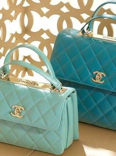 ced828e8ce8e Quilted lambskin flap bag - CHANEL 2015 Matt bought me one like this!
