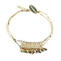 http://www.lesdissonances.fr/boutique/1160-3397-thickbox/bracelet-folk-feuilles-dorees-chaine-entrelassee-doree.jpg