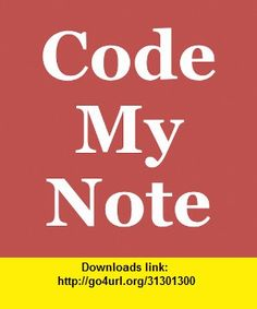 Code My Note: Basic App for Coding Medical Notes, iphone, ipad, ipod touch, itouch, itunes, appstore, torrent, downloads, rapidshare, megaupload, fileserve