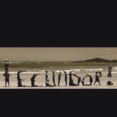 Ecuador !!! Mi amor