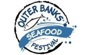 Outer Banks Seafood Festival - October 20, 2012 (http://ow.ly/ekLyW)