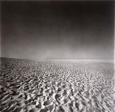anthony luke's not-just-another-photoblog Blog: Photographer Profile ~ Harry Callahan