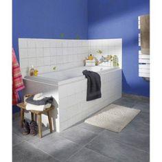 11 Best Bathrooms Images Tall Cabinet Storage Locker