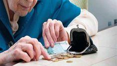 Ποιοι συνταξιούχοι θα πάρουν αναδρομικά Απρίλιο – Μάιο   My Review Free Blog, Philosophy, Money