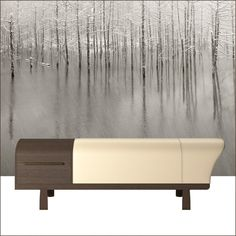 http://www.chiwinglo.it/cn/inaugural-collection-2012/consoles/OLKI-bench-with-cabinet