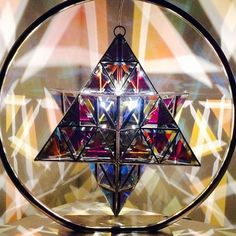 Zakay Luminary Glass Sculpture - 'Ariel'  Zakay Luminary Glass Sculpture - 'Vesta'  Asaf Zakay art luminary made in Bangalow, Australia. Worldwide shipping!   Order your useable art piece here --->  www.zakayglasscreations.com