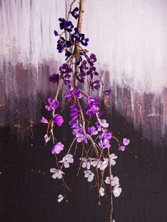 DIY Room Decor: 10 Paper Flower Tutorials