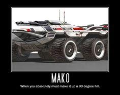Soportar este vehículo es una de tus misiones además de salvar la ...